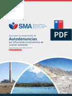 Guia_Autodenuncias_2018.pdf