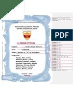 anatomia grupo.docx