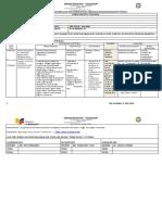 Formato PUD Competencias Adaptado Al ABP (3) (2)