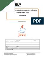 Lab 04 - Desarrollo de Aplicaciones Móviles - Herencia-2019-2 (2).docx