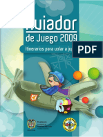 AVIADORWEB.pdf