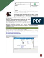 7. Reportes.pdf