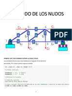 METODO_NUDOS_2
