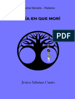 el-dia-en-que-mori-23339-pdf-257589-12532-23339-n-12532.pdf