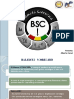 Balenced ScoreCard.2.pdf