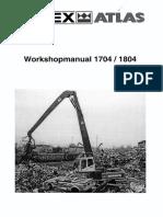 Terex_Atlas_1704_1804_Excavator_Service_Manual.pdf