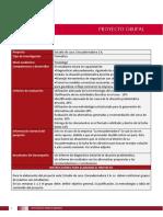 1. Enunciado proyecto la encuadernadora.pdf