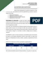 INFORME AGOSTO 2019.docx