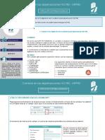 Circular Gop-866-Modelos Cambios en Las Dispensaciones No Pbs - Mipres