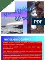 Accion Del Mar