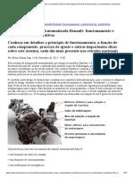 Oficina Brasil _ Técnicas _ Transmissão Easy-R Automatizada Renault_ Funcionamento e Características Construtivas