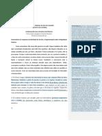 Intordução Estudos Históricos_2019-2_Correção Exercícios - Atividade 1