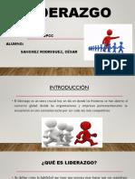 DPCC DIAPOSITIVAS