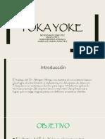 Poka Yoke calidad.pptx