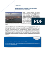 Edited RCEP.pdf