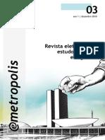 BRENNER, Neil. Teoria crítica urbana (Revista E-Metropolis).pdf