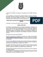 Convocatoria MCISE a-2020 Enero.pdf