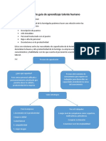 Desarrollo guía de aprendizaje talento humano sn2.docx