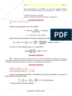 quisan2b1.pdf