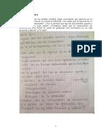 Evidencia Guia 4.doc
