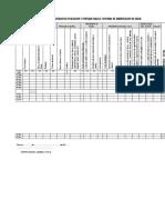 fichacalificacionambientaciondeaulas-130909191147-