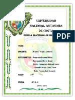 Modelo de informe mejorados.docx