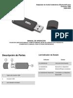 NAB-4003_ESPA_OL_110115