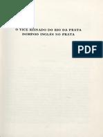 T6. SODRÉ_AS RAZÕES DA INDEPENDÊNCIA.pdf
