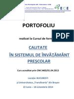 portofoliu_B_3_subgrupa_4.pdf
