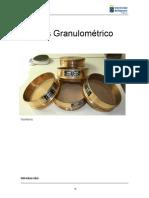 granulometria geo 2.doc