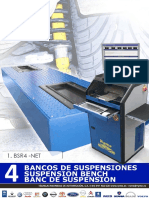 bancos de suspension falta mantenimiento.pdf