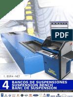 bancos de suspension falta mantenimiento.pdf