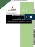 Laudo de Avaliacao000708448.pdf