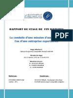 Audit fiscal des entreprises exportatrices.pdf