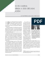 La PCR a dos décadas de su invención.pdf