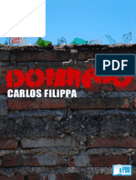 DOMINGO - Carlos Filippa