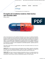 El Engaño de la Medicina Moderna PASALO.pdf