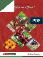boletin-estadistico-mensual-el-agro-en-cifras-feb19-170419.pdf