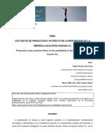produccion-rentabilidad-vearansa