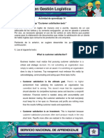 Evidencia 3 Workshop Customer Satisfaction Tools V2 (1)