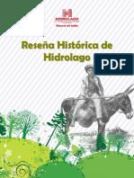 RESEÑAHIDROLAGO.pdf