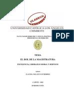 412866432-El-Rol-de-La-Magistratura.docx