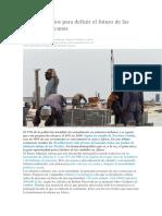 Tres escenarios para definir el futuro de las ciudades africanas.docx