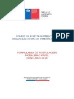 FORMULARIO-POSTULACIÓN-2019-1.docx