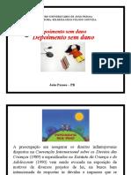 Depoimento sem dano.pdf