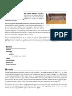 Gafas.pdf