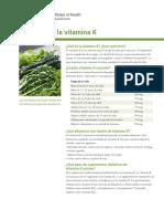 VitaminK-DatosEnEspanol.pdf
