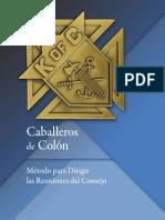 caballeros de colon.pdf