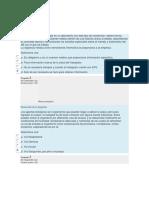 352173046-Parcial-de-Higiene.pdf