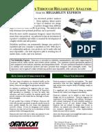 GeneralAnalysis.pdf